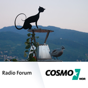 COSMO - Radio Forum Podcast
