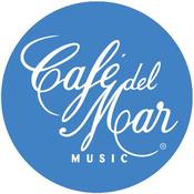 Café del Mar Radio