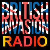 British Invasion Radio