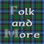 folk-and-more