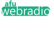 awr-afu-webradio