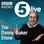 The Danny Baker Show