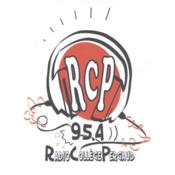 Radio Collège Pergaud