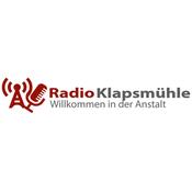 Radio Klapsmühle