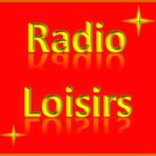 Radio Loisirs