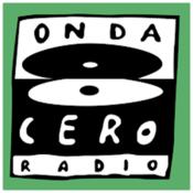 ONDA CERO - Mérida en la onda