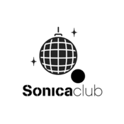 SonicaClub