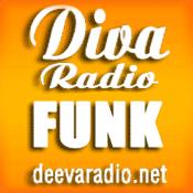 Diva Radio Funk
