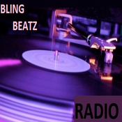 Bling Beatz Radio