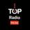 Top Radio HD OnLine