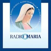 RADIO MARIA FRANCE