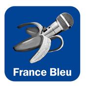 France Bleu Azur - Le Barat\'in