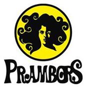 Prambors FM