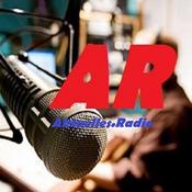 aktuelles.radio
