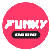 Funky SX