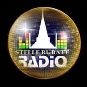 RADIO STELLE RUBATE