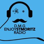 D.M.G Electro Deep Radio