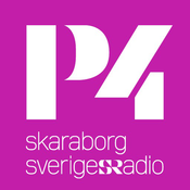 P4 Skaraborg