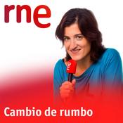 RNE - Cambio de rumbo en Radio 5