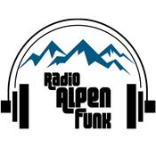 Alpenfunk Radio