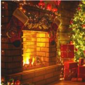 Świąteczne Klasyki