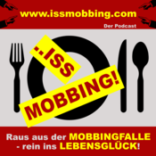 ..ISS MOBBING! - Der Podcast