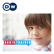 El audio-trainer | Aprender alemán | Deutsche Welle
