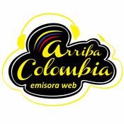 Arriba Colombia Radio