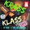 Krass Klass FM-Radio