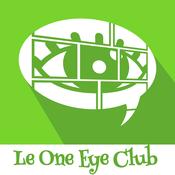 Le One Eye Club
